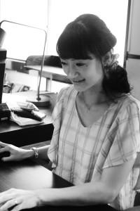 profile_4_yukari