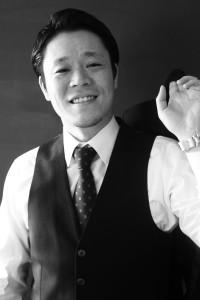 profile_2_asagami